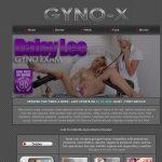 Free Account In Newgynox