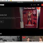 Premium Creative Porn Site Rip