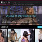 Sweet Femdom Download