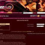 Yezzclips.com Ccbill Form