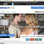 Pornfidelity.com Paypal