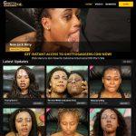 Trial Ghetto Gaggers Account