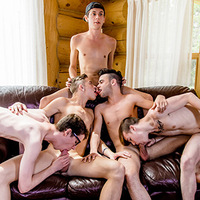Free French-twinks.com Video s0