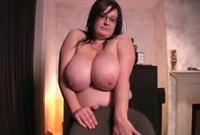 Bustyamateurboobs.com Discount Join s2